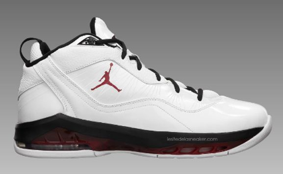 air-jordan-melo-m8-black-red-white-copie-1.jpg