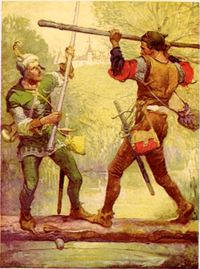 200px-Robin_Hood_and_Little_John-_by_Louis_Rhead_1912.png