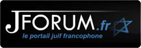 jforum-signature.png