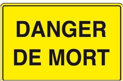 DANGER-DE-MORT-copie-3.JPG
