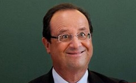 HOLLANDE-CENSURE.JPG