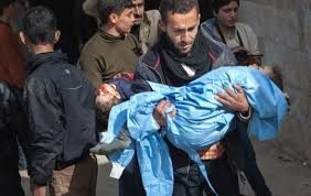 TUES-SYRIE-ENFANT-MORT-PERE.jpeg