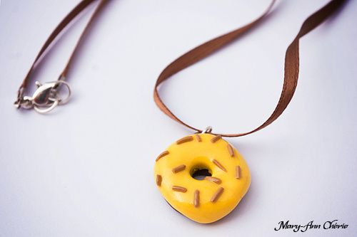 collier-donnut-500
