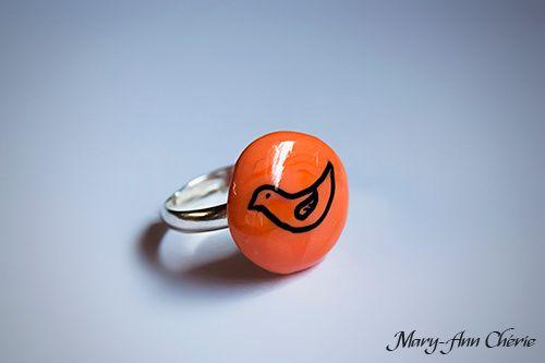 bague-hirondelle-orange-2.jpg