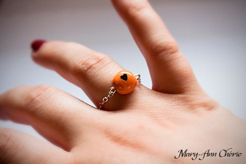 bague-chainette-orange-1.jpg