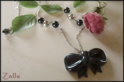 collier-marie