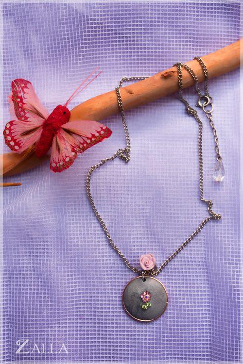 collier-romantique