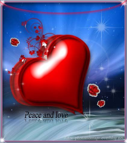 coeur-peace-and-love-amour.jpg