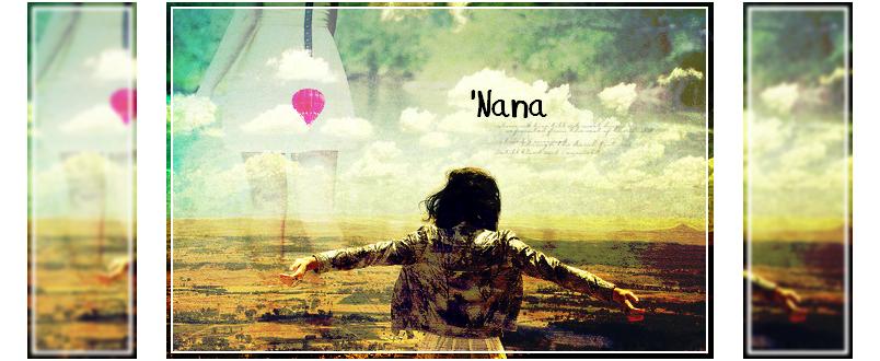 bann 'Nana.trans