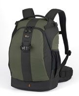 sac a dos flispside 400AW lowepro