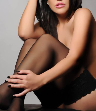 independent escort service escort pages