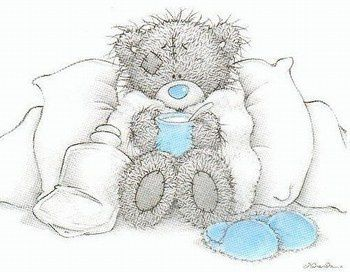 nounours-me-to-you-malade2