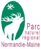 Logo_PnrNM.png