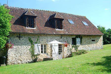 phoca_thumb_l_the_cottage.jpg