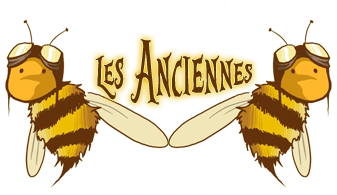 anciennes