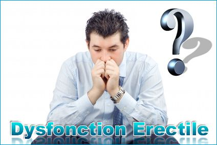 disfonction-erectile-copie-4.jpg