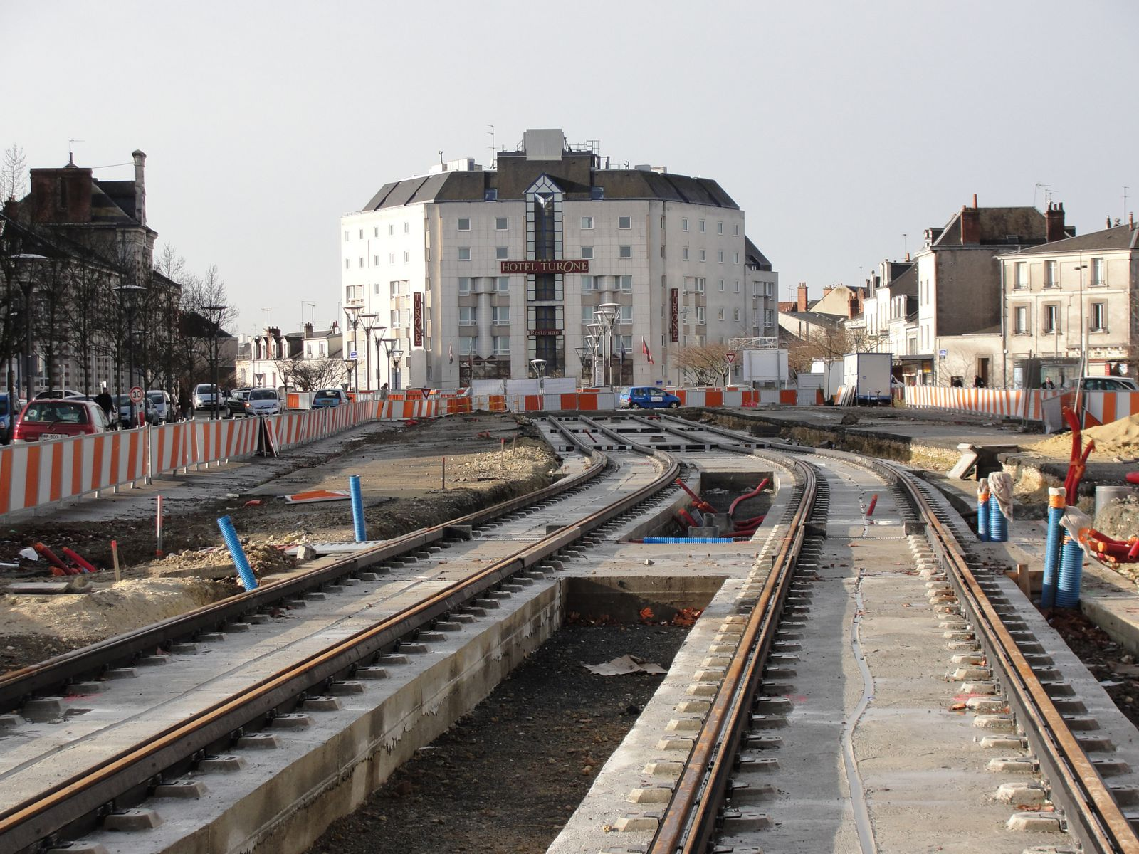 http://idata.over-blog.com/4/60/40/19/Construction-de-la-ligne---2011--3-/DSC00807.JPG