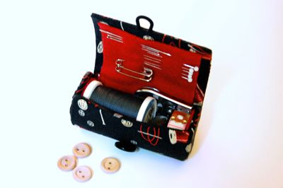 Trousse-couture-urgence.jpg