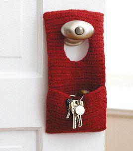 Porte-clef-de-poignet-crochet.jpg