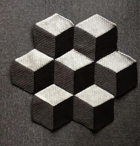 crochet-bloc-2.jpg
