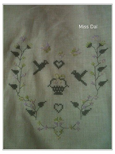 Broderies-Miss-Dai.JPG