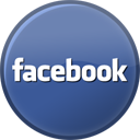 facebook-icone-7312-128