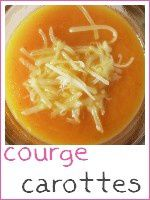 veloute-courge-carottes---index.jpg