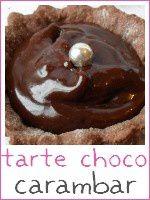 tartelettes-choco-carambar---index.jpg