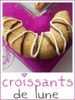 croissants de lune - index