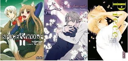 bilan-juillet-manga.jpg