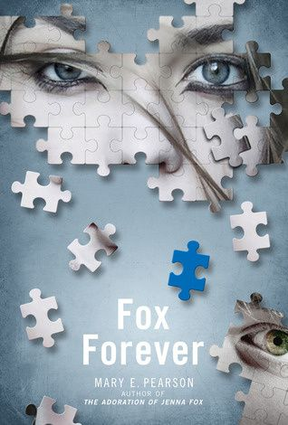 fox-forever-copie-1.jpg