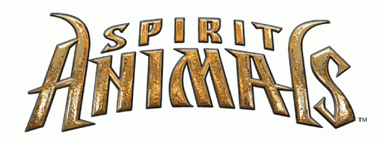 Spirit-Animals-logo2-550x209.png