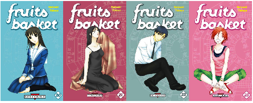 fruits_basket2023.png