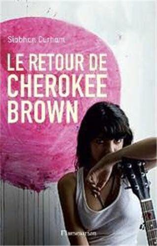 le-retour-de-cherokee-brown.jpg