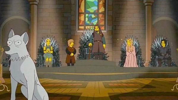 game-of-thrones-simpsons.jpg