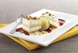 dessert Seia