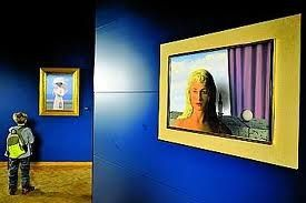 magritte 8