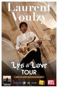 VOULZY-LIVE-AFFICHE-1-200x300