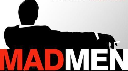 1mad-men-logo.jpg