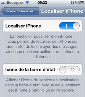 Activation-localisation-iPhone.png