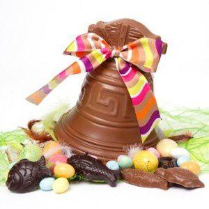 cloche-chocolat.jpg
