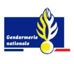 LogoGendarmerie Nationale
