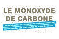 MonoxydeCarbone