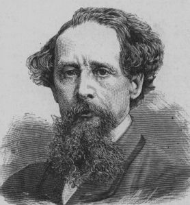 Charles_Dickens_-_Project_Gutenberg_eText_13103.jpg