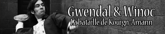 titre-7-Gwendal---Winoc-02.png