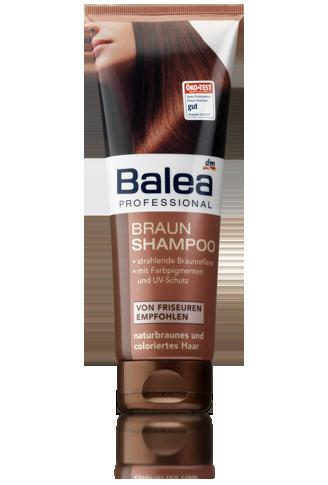 bild_braun_shampoo-data.png