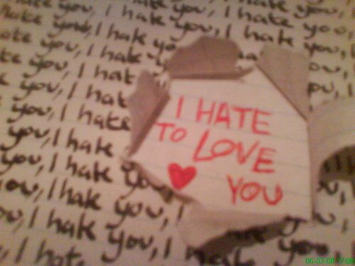 love_to_hate_by_Matt_Seago_large.jpg