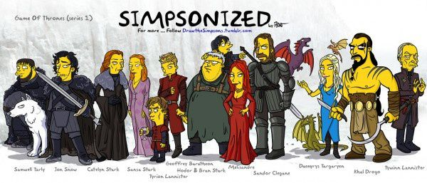 illustrations-personnages-game-of-thrones-version-simpsons-