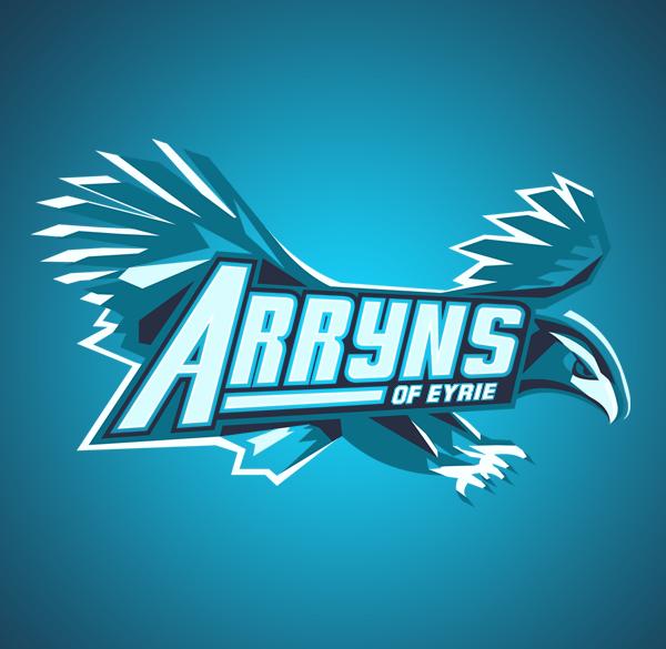Arryns