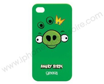 iphone-accessoire-coque-iphone-4-angry-birds--1-.jpg